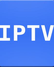 Image Result For Iptv Remote Near Me