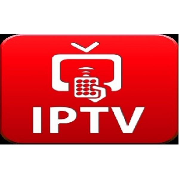 4K IPTV Box | IPTV Channels Providers Toronto, Mississauga -HD IPTV